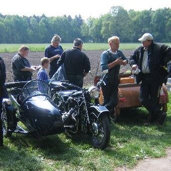 Lehrte Motorrad by Ig F 252 R Klassische Motorr 228 Der Lehrte