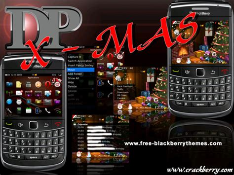themes blackberry bold 9650 9650 themes blackberry themes free download blackberry