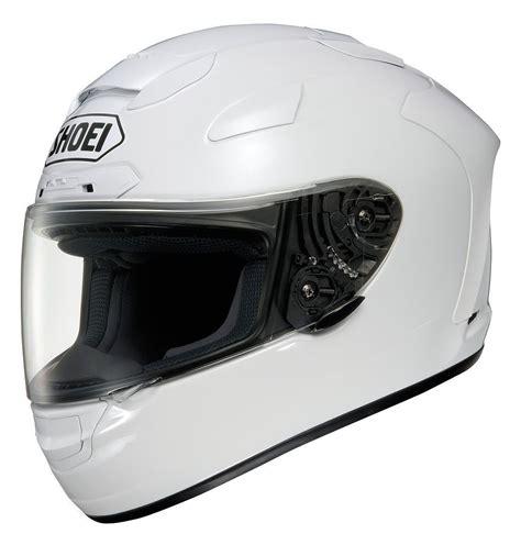 shoei helmets shoei x 12 helmet solid size xs only revzilla