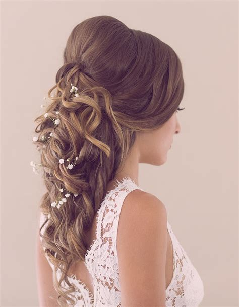 Wedding Hair And by The Powder Room Exquisite Hair And Makeup Hair And