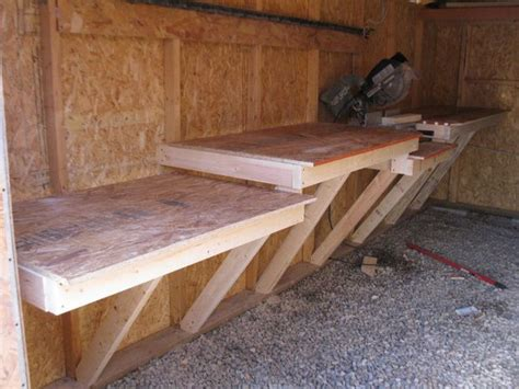 2x4 woodworking bench 17 best images about work benches and carving horses on
