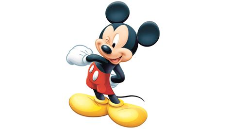wallpaper mickey mouse mickey mouse wallpapers images photos pictures backgrounds