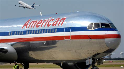 American Airlines Mba Program by A Black Rights Warns Would Be Passengers About