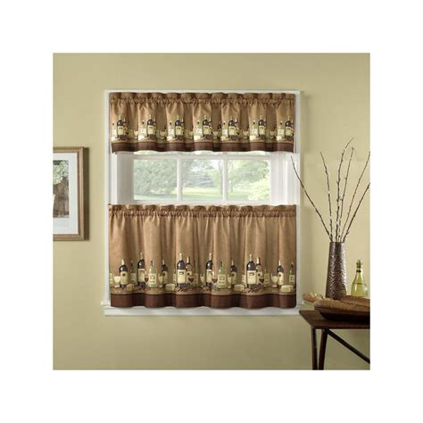 Best Kitchen Curtains 25 Best Ideas About Kitchen Curtain Sets On Curtains Living Room Curtains And Best