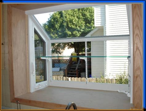Home Depot Bow Windows anderson garden window kitchen garden windows photo of a