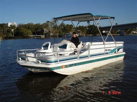 fishing boat rental daytona beach photos for action jet ski boat rentals yelp