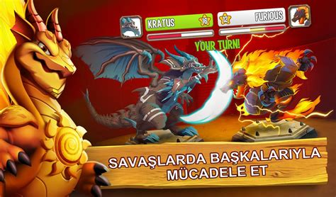 mod dragon city revdl dragon city android apk indir mod para hilesi full