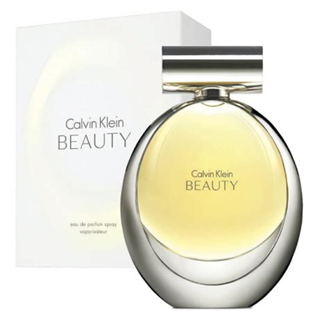 Parfum Genie Ck One Edp 30 Ml buy calvin klein eau de parfum 100ml spray
