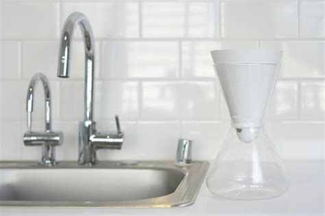 bathroom sink water filter sink water filter bathroom aqualiv water filter