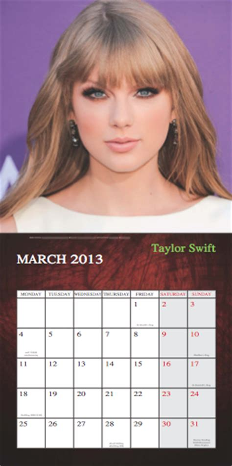 biography text about taylor swift callender taylor biography