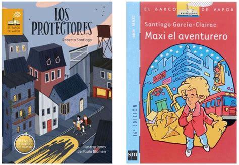 libro los protectores la familia barcodevapor cultura el mundo