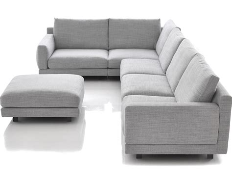 depth of a sofa crboger com sofa depth shallow depth sofa thesofa