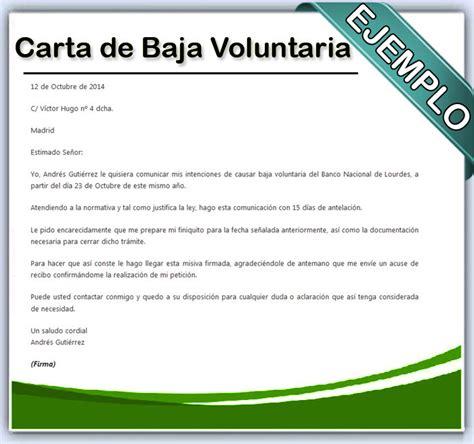 Plantilla Curriculum Carta De Presentacion Modelo De Carta De Presentacion De Curriculum Zooz1 Plantillas