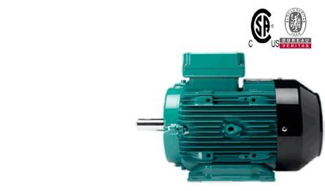 dc electric motors uk crompton greaves electric motors uk crompton greaves