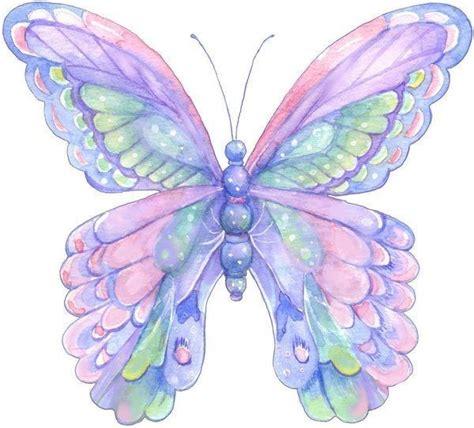 imagenes mariposas hermosas animadas moldes de bonitas mariposas para pintar lodijoella
