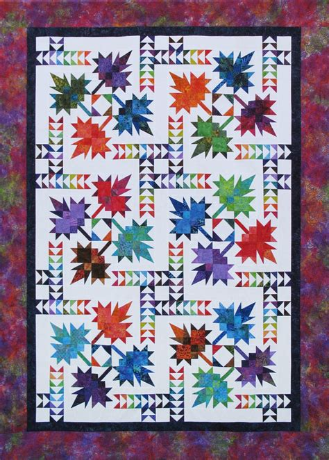 Patchwork Quilts Canada - 17 best images about canadiana quilts on happy