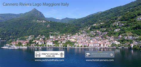 Discount Kitchen Cabinets Raleigh Nc by 100 Lake Maggiore Hotel Barca Vela Lago Maggiore