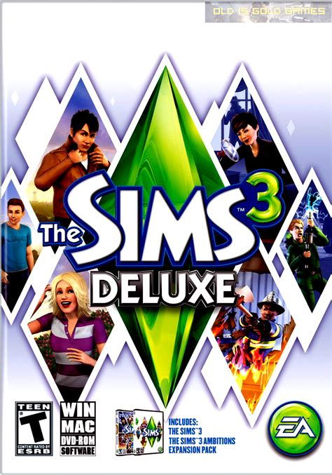 xm sims 3 the sims 3 free downloads hair the sims 3 deluxe free download