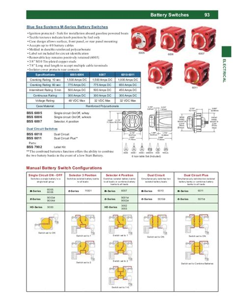 cole hersee wiper switch wiring diagram cole ignition