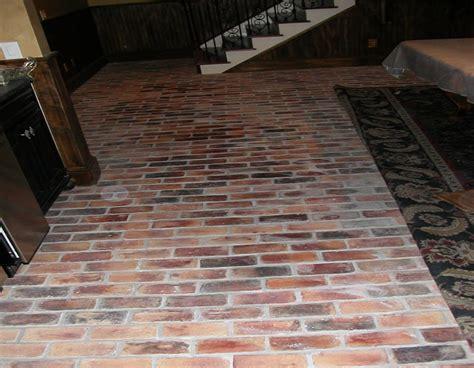 subfloor for basement tile new basement and tile
