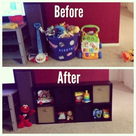 store toys in living room living room storage colton allen