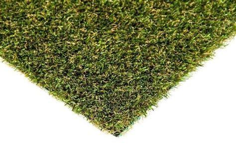 newturf solutions newturf introduce indoor plants introducing platinum heatmaxx 174 a new artificial turf