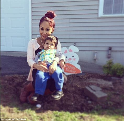 5 Adorable Families Celebrating Easter by Carey Joins A Host Of Posting Adorable