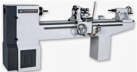 Mesin Ukir Kayu Otomatis daftar harga mesin bubut kayu terbaru 2017
