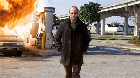 mechanic resurrection 36 sequels hitting theaters in 2016 back for more