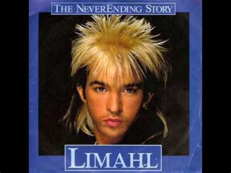 themes in neverending story limahl the neverending story youtube
