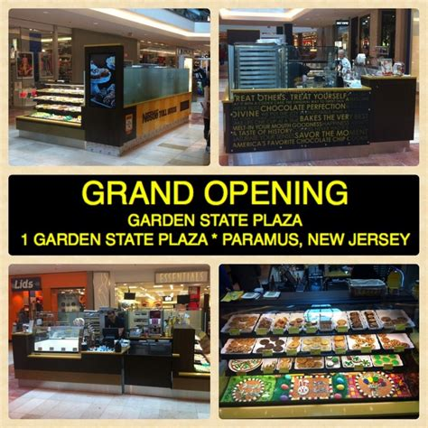 Garden State Mall Openings Pin By Nestl 233 Caf 233 On Nestl 233 Caf 233 Around The World