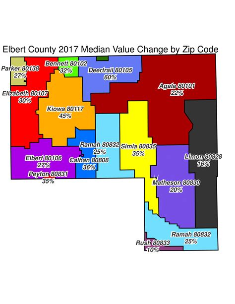 Denver County Real Property Records Maps Property Valuations Around Metro Denver Are Spiking Find Your Neighborhood On