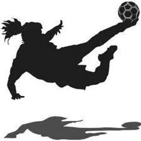 Soccer Girl Problems (@sgproblemz) | Twitter Girl Soccer Silhouette Clip Art