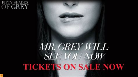 movie tickets for fifty shades of grey philippines in bed with jamie dornan www jamie dornan org jamie