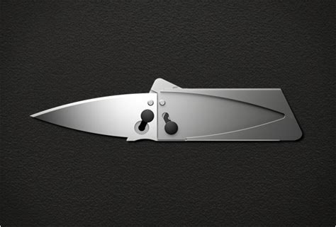 iain sinclair cardsharp 4 cardsharp 4 on review
