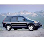 2002 Honda CR V  User Reviews CarGurus