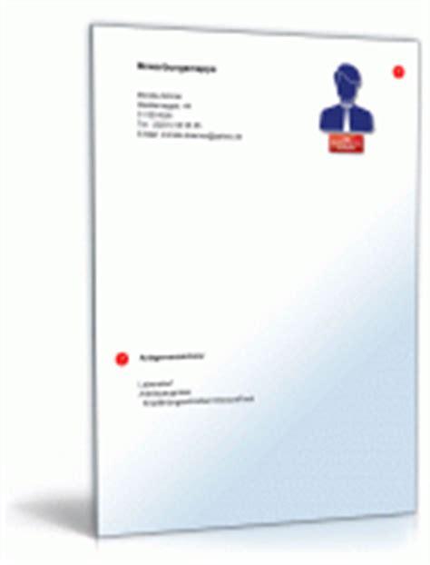 Lebenslauf Vorlage Versicherungskaufmann Lebenslauf Filialleiter Muster Zum