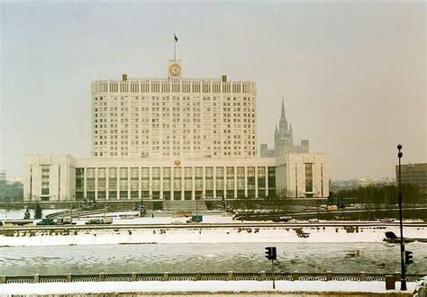 soviet supremo opiniones de s 243 viet supremo de rusia