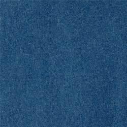 kaufman denim 8 oz light indigo washed discount