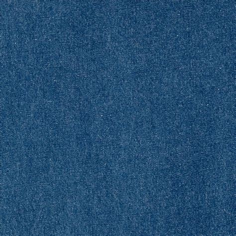 Blue Denim denim fabric denim fashion fabric by the yard fabric