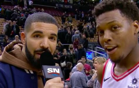 drake talked about toronto in a recent interview with zane drake talks toronto inspired new album while attending