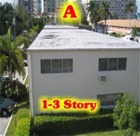 Flat Roof Repair Cost Roof Repair Rubber Flat Roof Repair Costs