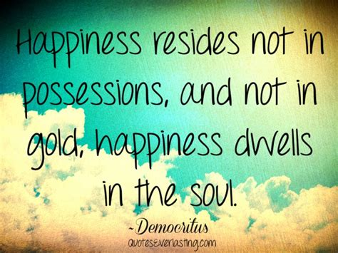 Famous Inspirational Quotes About Happiness. QuotesGram