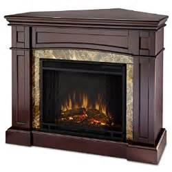 electric indoor fireplace the scamurra wall corner convertible ventless electric indoor fireplace espresso
