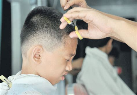 boys forced to have hair bobbed forced female haircut stories hairstylegalleries com