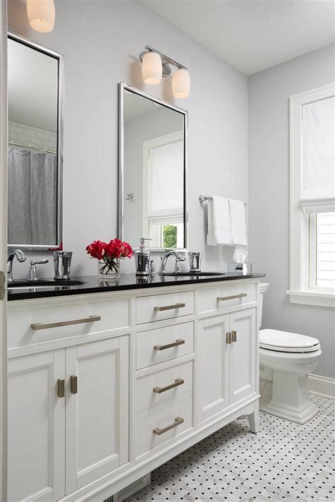 Bm117white cape cod cottage remodel home bunch interior design ideas