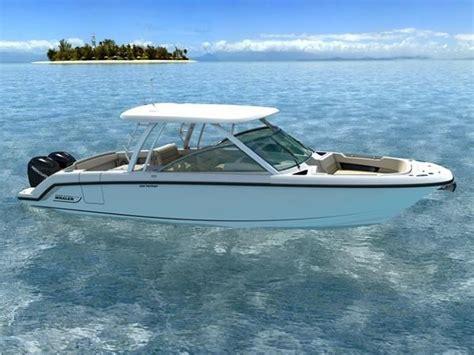 vantage boat financing 2016 boston whaler 320 vantage boat for sale 32 foot