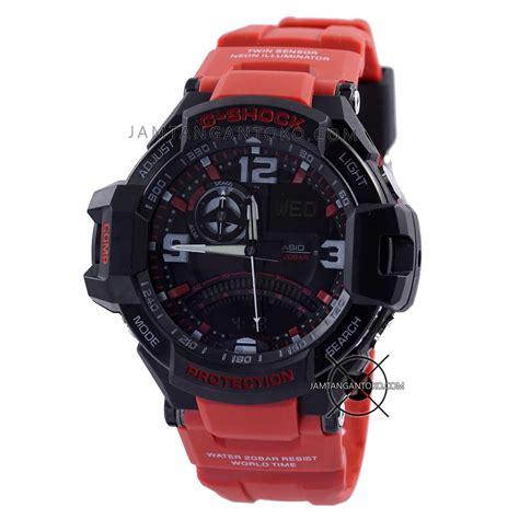 Jam Tangan Ripcurl 418 4 by Harga Sarap Jam Tangan G Shock Ga 1000 4b Gravitymaster