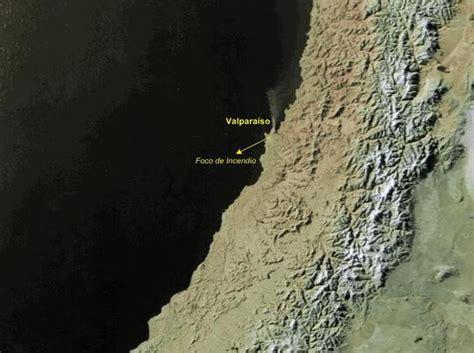 imagenes satelitales actualizadas 2014 revise las im 225 genes satelitales que le llegaron a la udec