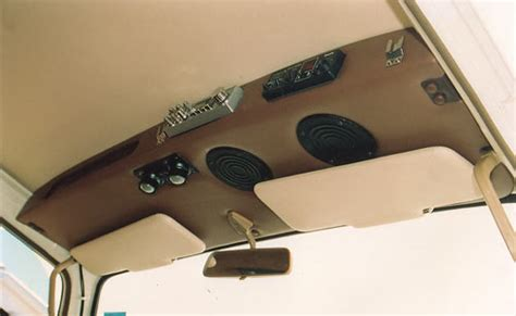 carlton slides across floor department of the interior car consoles 4wd storage